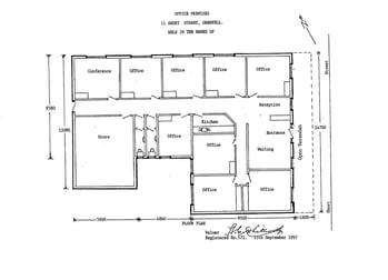 11 Short Street Grenfell NSW 2810 - Image 3