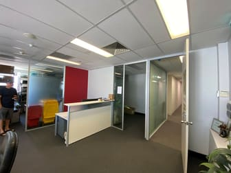 Office 8/1 Box Road Taren Point NSW 2229 - Image 1
