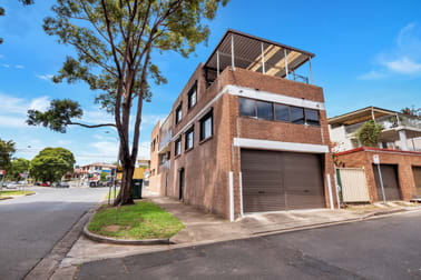 406 Stoney Creek Road Kingsgrove NSW 2208 - Image 3
