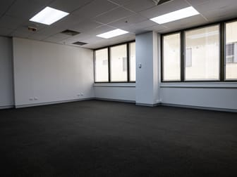 Suite 13/ 108 King William St Adelaide SA 5000 - Image 2