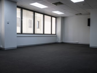 Suite 13/ 108 King William St Adelaide SA 5000 - Image 3