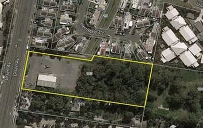 103 Olsen Avenue Labrador QLD 4215 - Image 1