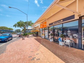3/123-135 Bloomfield Street Cleveland QLD 4163 - Image 1