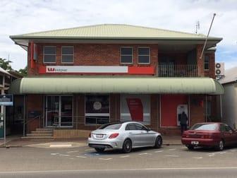 70 Lannercost Street Ingham QLD 4850 - Image 1