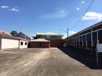 70 Lannercost Street Ingham QLD 4850 - Image 2