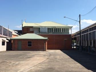 70 Lannercost Street Ingham QLD 4850 - Image 3