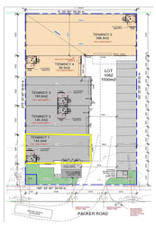 Unit 2/3 Packer Road Baringa QLD 4551 - Image 2