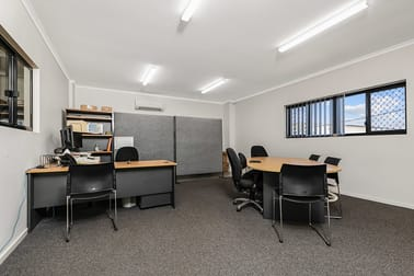 11 Nebo Road East Arm NT 0822 - Image 3