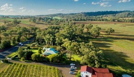 8428 Mitchell Highway Wellington NSW 2820 - Image 1