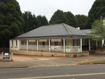 Shop 2/17-19 Old Hume Highway Berrima NSW 2577 - Image 2