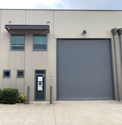 Unit 7/13 Lyell Street Mittagong NSW 2575 - Image 1