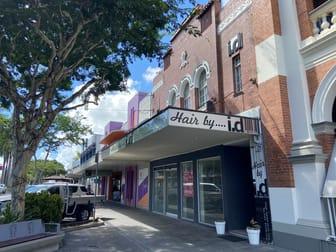 75 Victoria Street Mackay QLD 4740 - Image 2