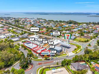 100-102 Donald Road Redland Bay QLD 4165 - Image 1