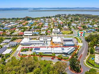 100-102 Donald Road Redland Bay QLD 4165 - Image 2