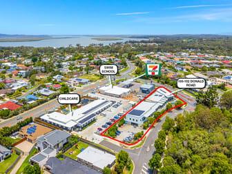 100-102 Donald Road Redland Bay QLD 4165 - Image 3