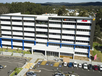 406/1 Bryant Drive Tuggerah NSW 2259 - Image 1