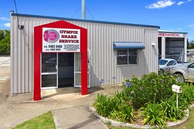 12 Park Terrace Gympie QLD 4570 - Image 1