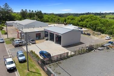 12 Park Terrace Gympie QLD 4570 - Image 3