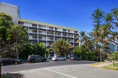3 Hill Street Coolangatta QLD 4225 - Image 3