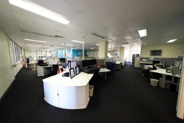 131 - 137 Anderson Street Manunda QLD 4870 - Image 2