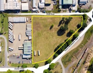 Lot 2 Corner Healesville-Kinglake Road & Lilydale Road Healesville VIC 3777 - Image 1