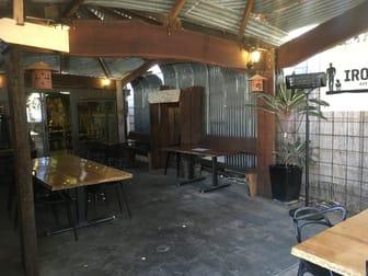 39 Coulson Street Blackbutt QLD 4314 - Image 2