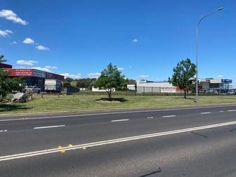 WHOLE PROPERTY/6 Gateway Crescent Orange NSW 2800 - Image 2