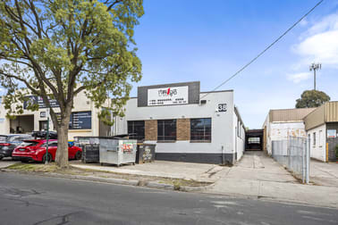 38 Clarice Road Box Hill South VIC 3128 - Image 1