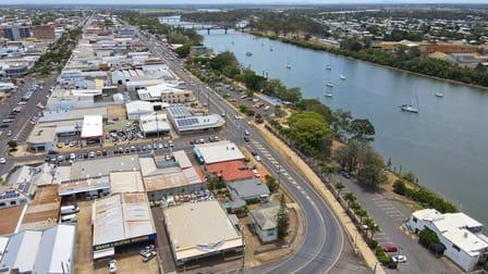 2a-4a Quay Street Bundaberg QLD 4670 - Image 1
