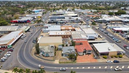 2a-4a Quay Street Bundaberg QLD 4670 - Image 3