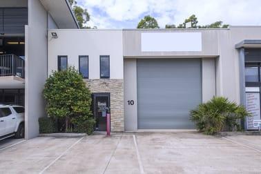 Unit 10/8 Selkirk Drive Noosaville QLD 4566 - Image 3