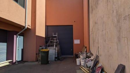 5/2 Commerce St Malaga WA 6090 - Image 2