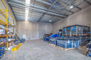 4/18 Prospect Place Berrinba QLD 4117 - Image 3