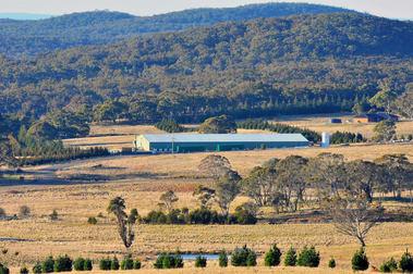 422 Tiyces Lane Boxers Creek NSW 2580 - Image 2