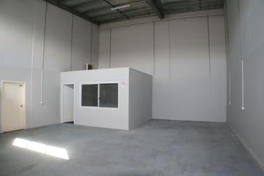 Unit 2/128-130 Lyons Street Bungalow QLD 4870 - Image 2
