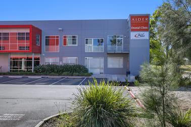 3A/2 Leonardo Drive Brisbane Airport QLD 4008 - Image 1