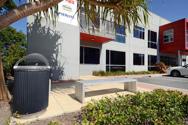 3A/2 Leonardo Drive Brisbane Airport QLD 4008 - Image 2