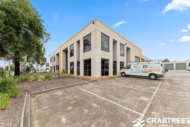 12/35 Garden Road Clayton VIC 3168 - Image 1