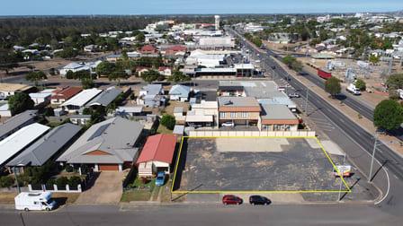 29A Takalvan Street Bundaberg West QLD 4670 - Image 1