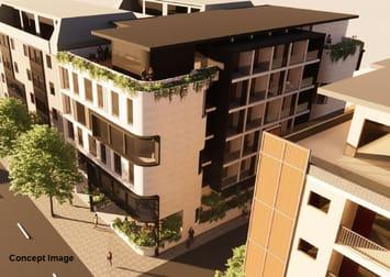 Camperdown NSW 2050 - Image 3