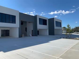 28/8 Distribution Court Arundel QLD 4214 - Image 2