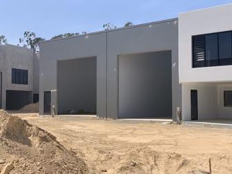 35/8 Distribution Court Arundel QLD 4214 - Image 1
