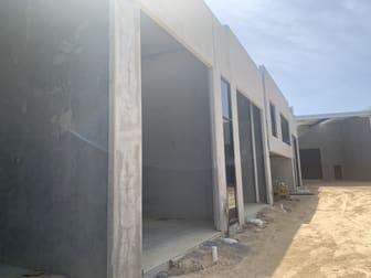 35/8 Distribution Court Arundel QLD 4214 - Image 2