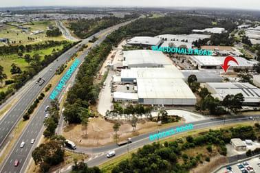 Unit 4/3 Macdonald Road Ingleburn NSW 2565 - Image 1