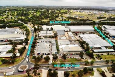 Unit 4/3 Macdonald Road Ingleburn NSW 2565 - Image 3