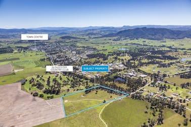 4573 The Bucketts Way Gloucester NSW 2422 - Image 1