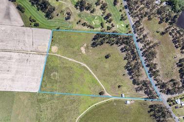 4573 The Bucketts Way Gloucester NSW 2422 - Image 2