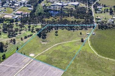 4573 The Bucketts Way Gloucester NSW 2422 - Image 3