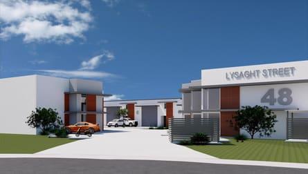 Unit 10/ 48 Lysaght Street Coolum Beach QLD 4573 - Image 1