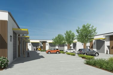 Unit 10/ 48 Lysaght Street Coolum Beach QLD 4573 - Image 2